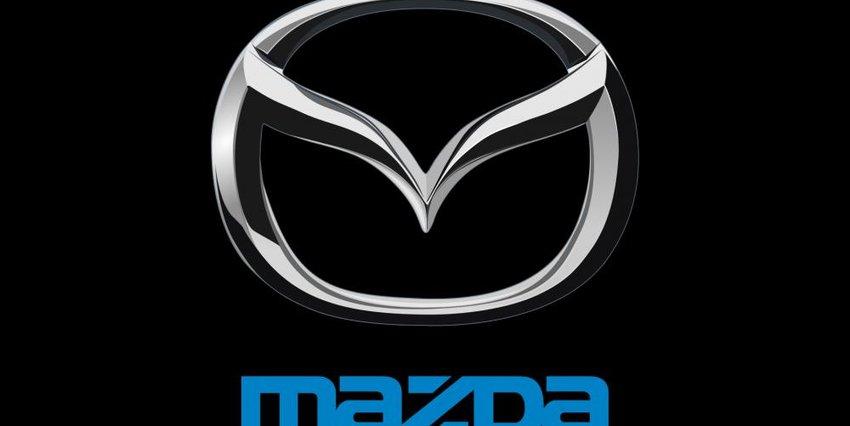 Mazda, Iloilo