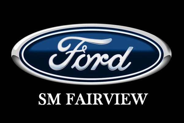 Ford, SM Fairview