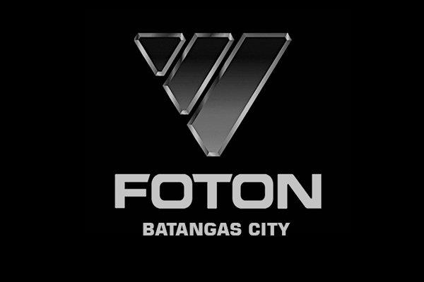 FOTON, Batangas City
