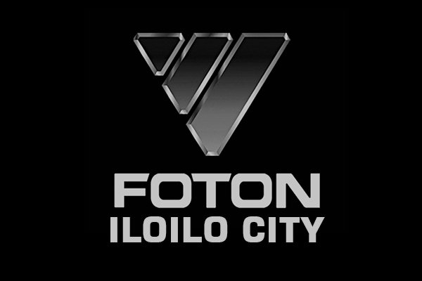 FOTON, Iloilo