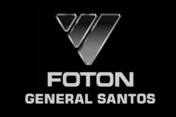 FOTON, General Santos City