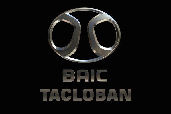 BAIC Tacloban