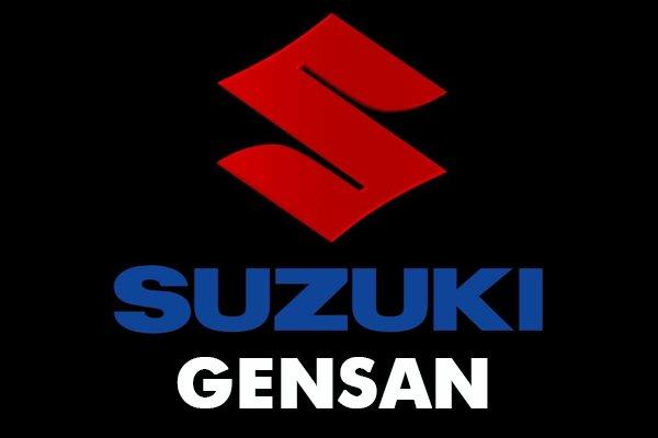 Suzuki Auto, General Santos