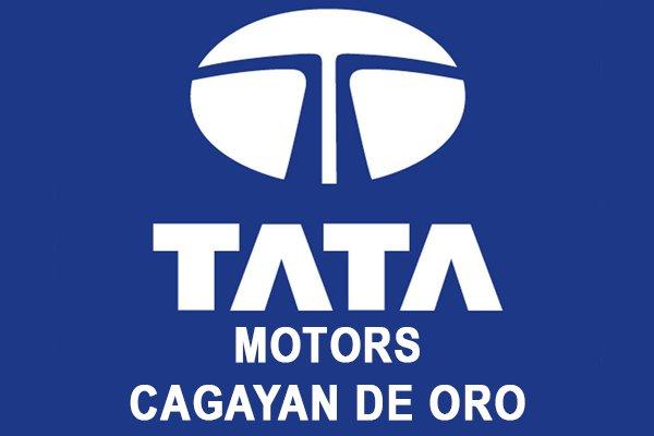 Tata, Cagayan de Oro