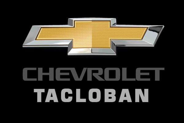 Chevrolet, Tacloban
