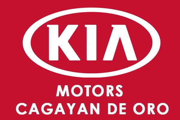 Kia, Cagayan De Oro