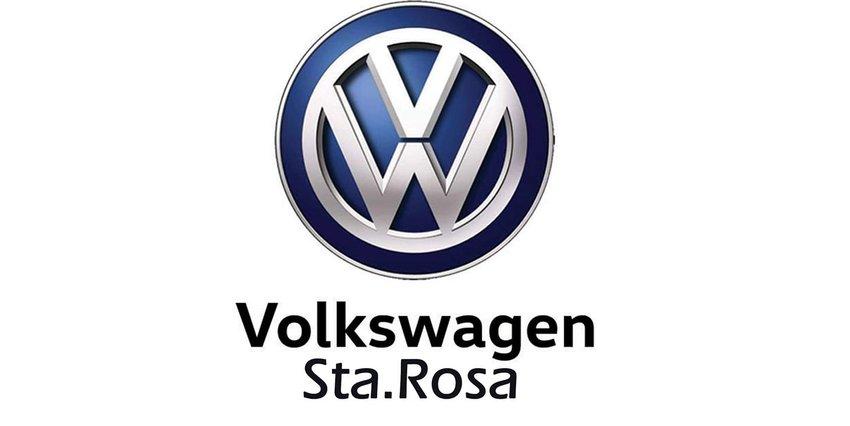 Volkswagen, Sta Rosa