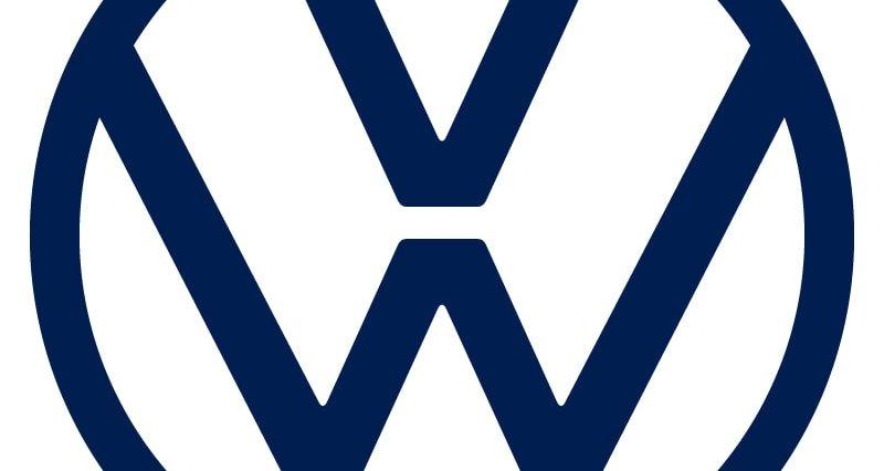 Volkswagen, Bacolod