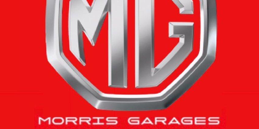 MG Batangas
