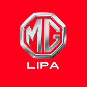 MG Lipa