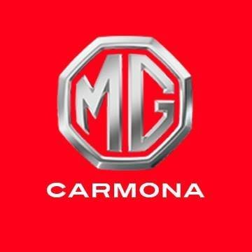 MG Carmona
