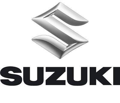 Suzuki Auto, Malolos