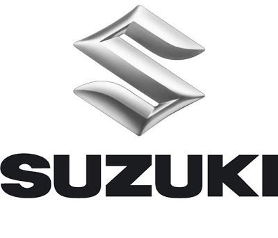 Suzuki Auto, Roxas