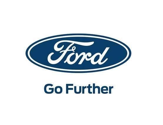 Ford, Clark