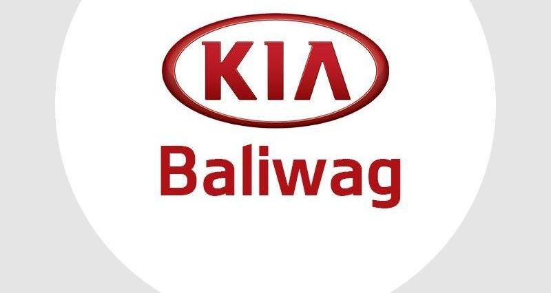 Kia, Baliwag