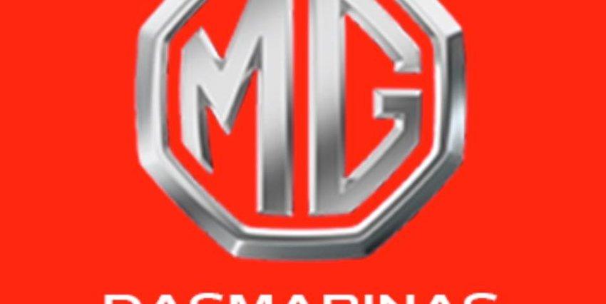 MG Dasmarinas