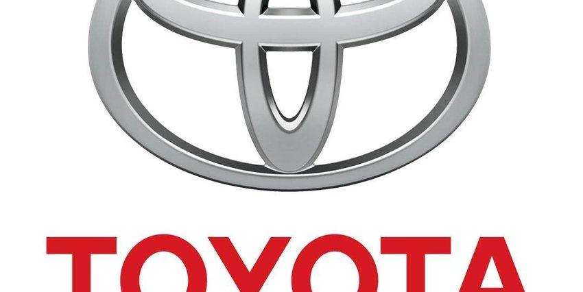 Toyota, San Jose del Monte Bulacan