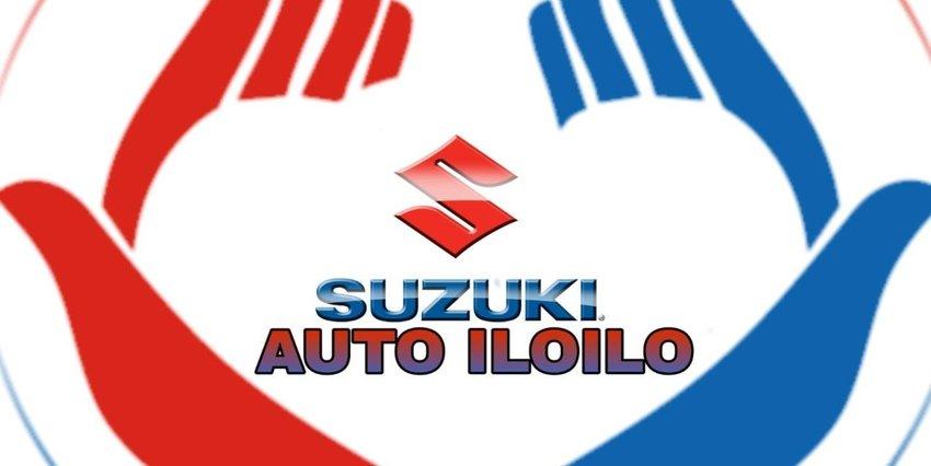 Suzuki Auto, Iloilo
