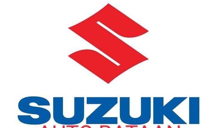Suzuki Auto, Bataan