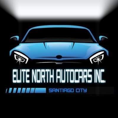 Elite Autocars, Inc.