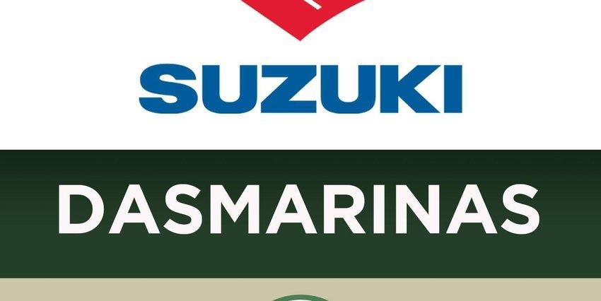 Suzuki Dasmarinas
