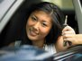 Teens driving in the Philippines: Things you should know