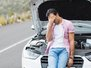 7 Fuel Pump Problems That Tell You It's Time For A Replacement