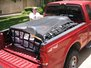 Truck Bed Covers 101: Choosing The Right Cover For Your Truck