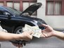 4 essential tips to control your car maintenance expenses