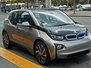 The future of the BMW I-series: Updated news about BMW i3, BMW i8 & more