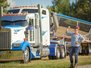 5 must have skills & qualities to be a good truck driver