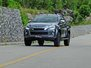 Isuzu D-MAX Boondock 2019 comebacks with tougher look than ever!