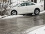 Driving on slippery roads without ABS: 5 easy steps to follow