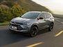 Chevrolet Tracker: A brand-new taste for mini SUV
