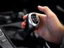 9 steps to drive stick shift in manual transmission cars