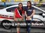 List of Top 4 Popular driving schools in Bulacan