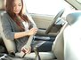 Republic act 8750 on seat belt law in the Philippines: Know it, Follow it