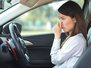3 DIY tips to deal with moldy smells inside the car vents