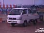 """Suzuki Carry 2020: Launched and ready to """"carry"""" your business to new heights!"""