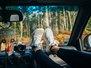 8 best driving footwear for the heavy Christmas season traffic