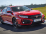 Rumor: Next Honda Civic Type R to get 400 hp via hybrid powertrain?