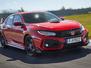Rumor: Next Honda Civic Type R to get 400 hp via hybrid powertrain?