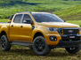 2021 Ford Ranger: Expectations and what we know so far