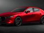 2021 Mazda3: Expectations and what we know so far