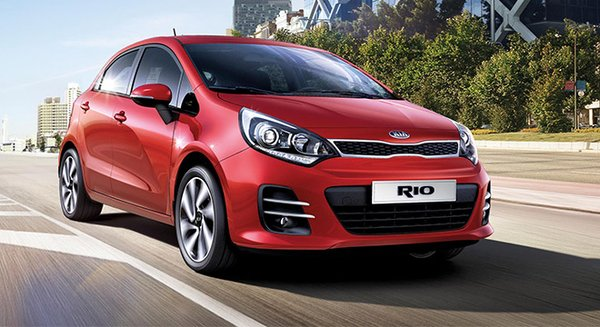 kia rio carmudi with Best Car For First Time Drivers Philippines on Best Car For First Time Drivers Philippines additionally Indonesia 2017 Cars moreover Harga Mobil Kia Picanto Baru Bekas Dijual 2017 Carmudi likewise Cheapest Brand New Cars Philippines 2017 also Kia Suv At Carmax.